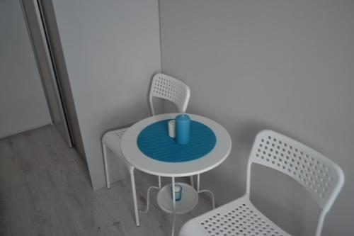BT Apartament Chopina - фото 8
