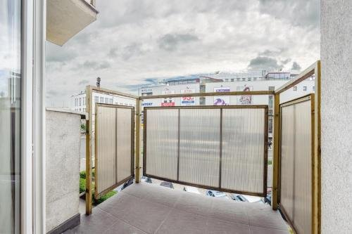 Apartamenty Sun&Snow Gdynia - фото 10
