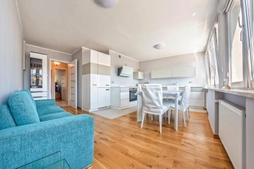 Apartamenty Sun&Snow Gdynia - фото 2