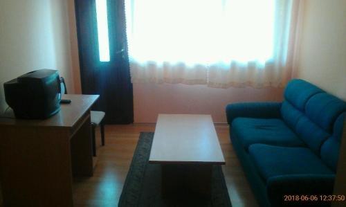 Hotel Barba Yani - фото 1
