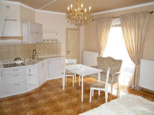 Guest House with Sauna at Shishkina - фото 20