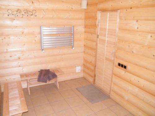 Guest House with Sauna at Shishkina - фото 14