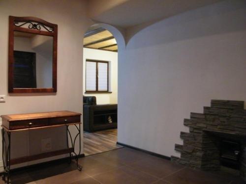 Guest House with Sauna at Shishkina - фото 15