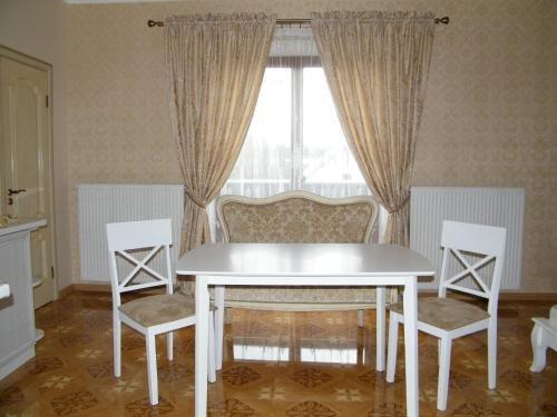 Guest House with Sauna at Shishkina - фото 4