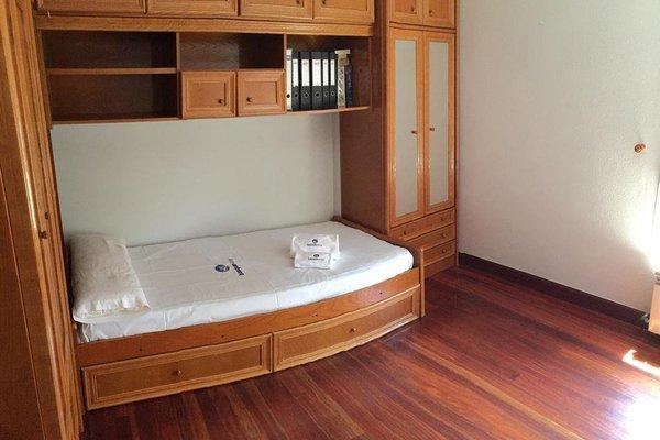 Arno - Basque Stay - фото 5
