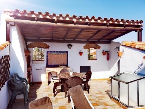 Casa Las Torres - фото 7