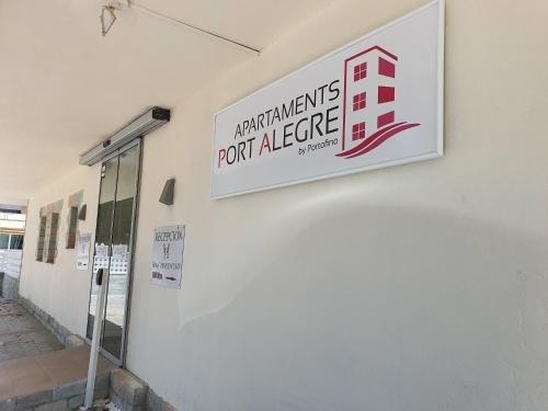 Apartamento Portoalegre - фото 7