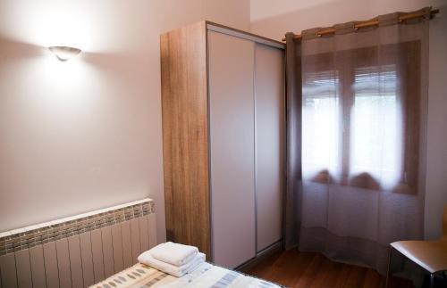 Casa La Lourdes - фото 28