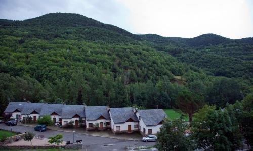 Casa La Lourdes - фото 23