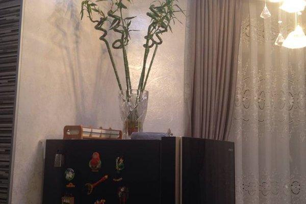 David&Inessa's Apartment - фото 17