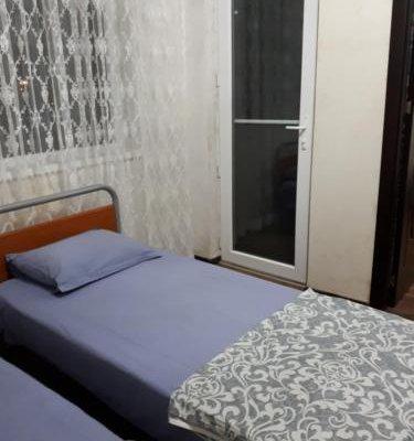 Pirosmani Apartment - фото 2
