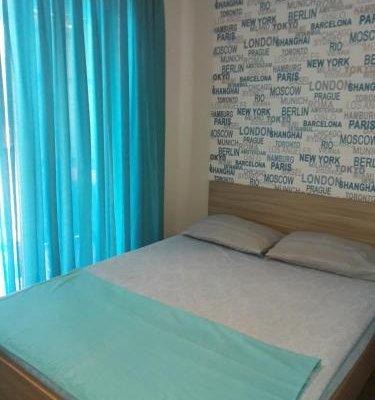 Lia Apartment1 - фото 1