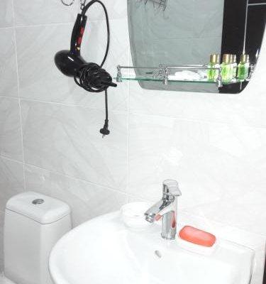 Lia Apartment1 - фото 10
