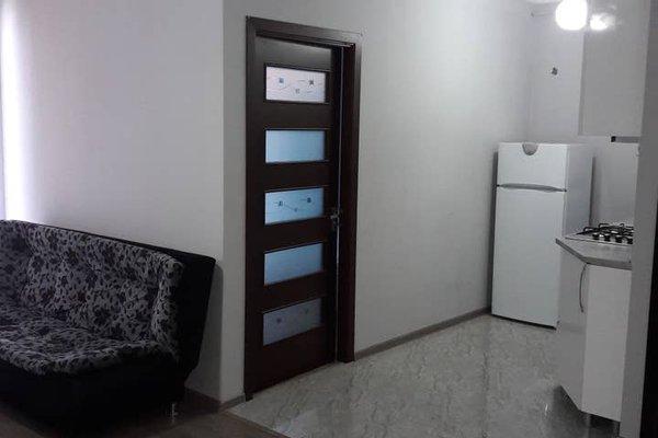 Lia Apartment1 - фото 2