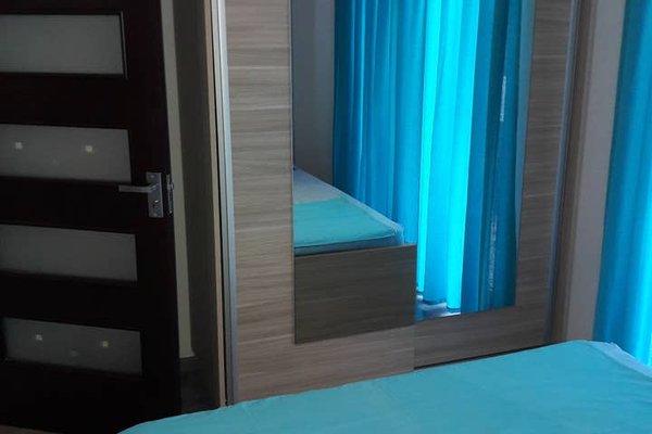 Lia Apartment1 - фото 3