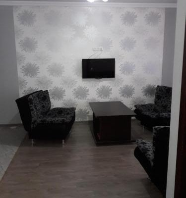 Lia Apartment1 - фото 4