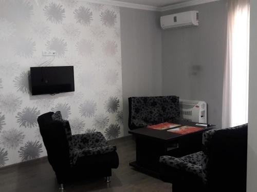 Lia Apartment1 - фото 6