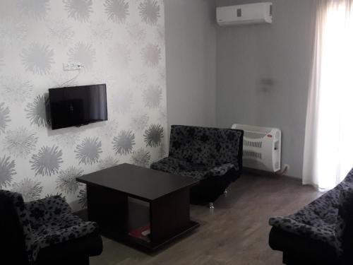 Lia Apartment1 - фото 7