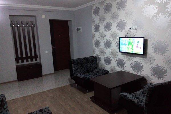 Lia Apartment1 - фото 8