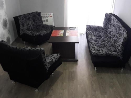 Lia Apartment1 - фото 9