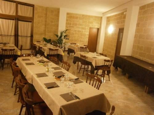 Masseria La Grande - фото 13