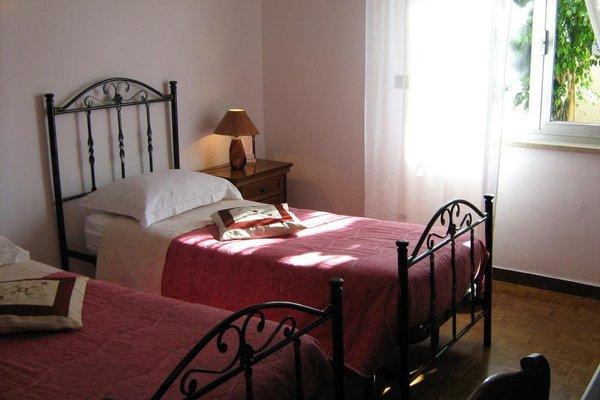 Villa Miriam - фото 1