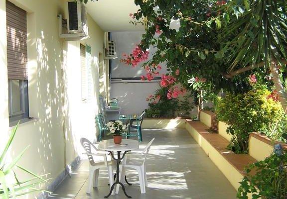 Villa Miriam - фото 17
