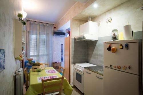 B&b Residence Pescara - фото 10