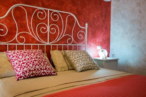 B&b Residence Pescara - фото 2