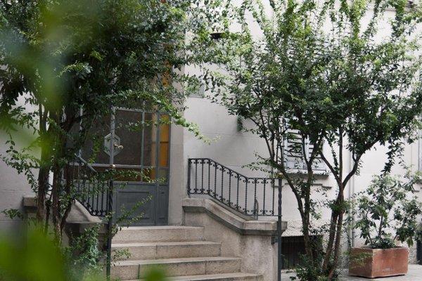 Italianway Apartments - Copernico - фото 2