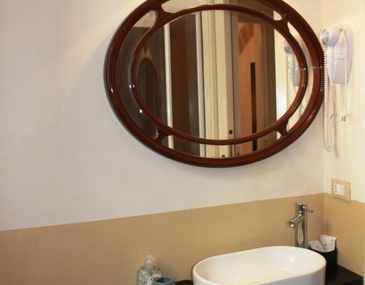 Affittacamere Al Duomo - фото 11