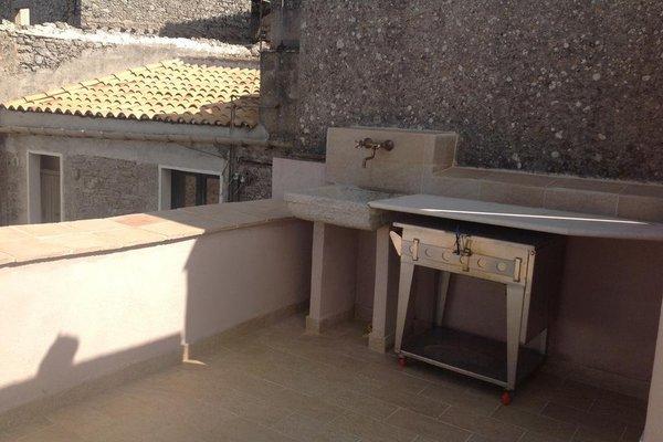 Affittacamere Al Duomo - фото 12