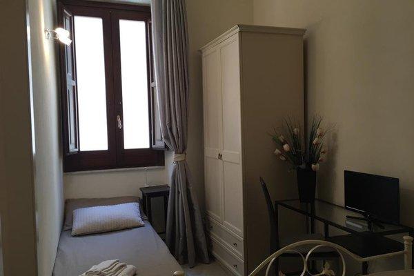 Affittacamere Al Duomo - фото 4