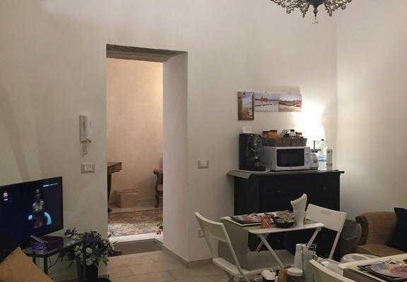 Affittacamere Al Duomo - фото 7