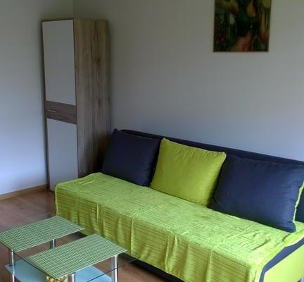 Apartament Antoniukowska - фото 2