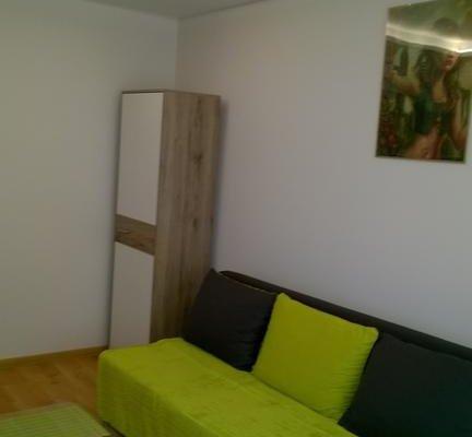 Apartament Antoniukowska - фото 3