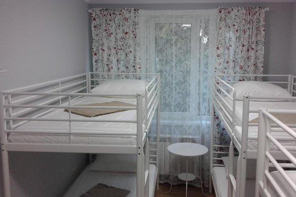 Hostel Tsentralniy - фото 1