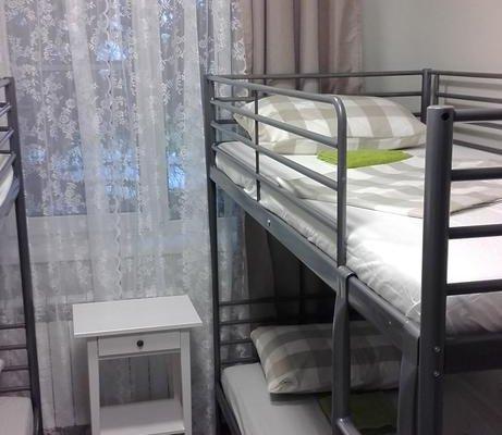 Hostel Tsentralniy - фото 2
