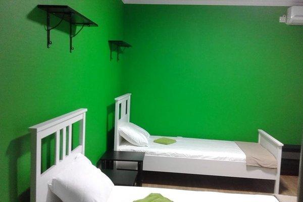 Hostel Tsentralniy - фото 4