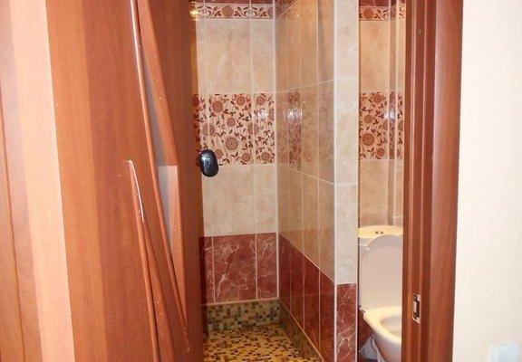 Отель Лесная Сказка - фото 8