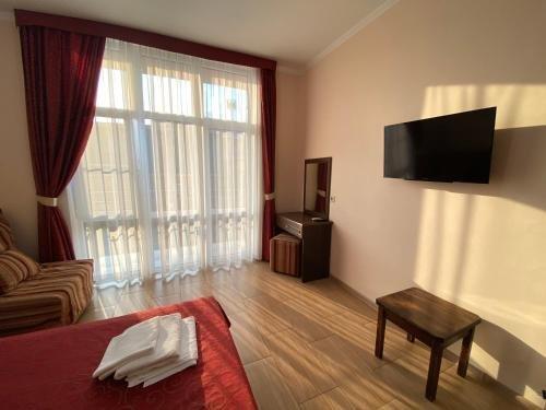 Guest House na Telmana 23 - фото 1