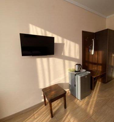 Guest House na Telmana 23 - фото 9