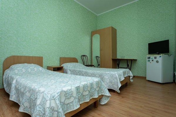 Villa Emma - фото 5