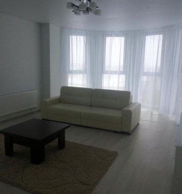 New Fortres Apartment No2 - фото 1