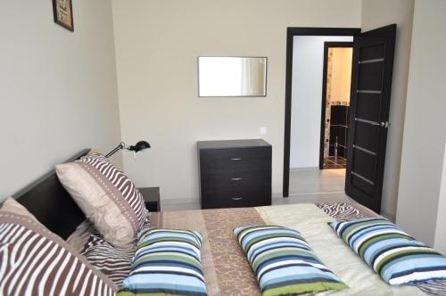 New Fortres Apartment No2 - фото 12