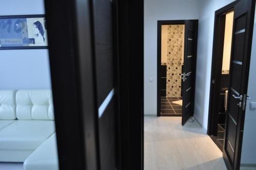 New Fortres Apartment No2 - фото 16