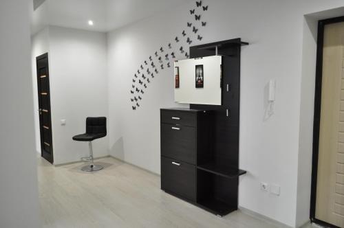 New Fortres Apartment No2 - фото 17