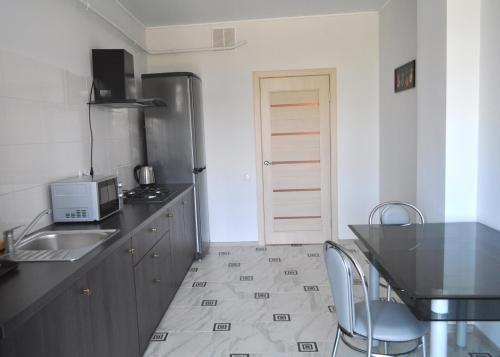 New Fortres Apartment No2 - фото 2