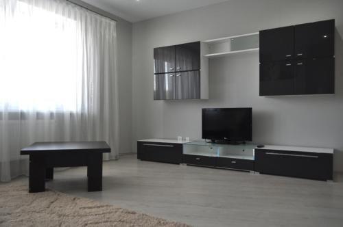 New Fortres Apartment No2 - фото 3
