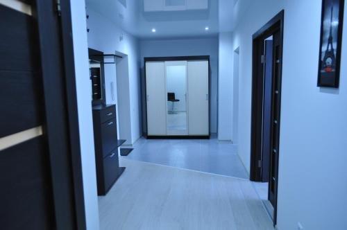 New Fortres Apartment No2 - фото 5